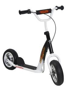 patinete scooter bold buddy
