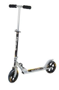 Patinete Scooter Hornet 205