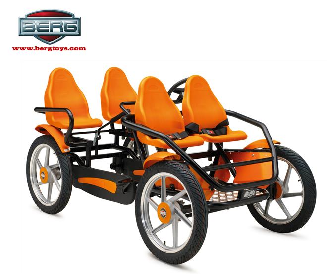 wp images bike post 15. Black Bedroom Furniture Sets. Home Design Ideas
