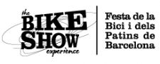 Bike Show BCN 2011