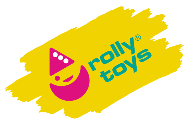 rolly toys tractores de pedales