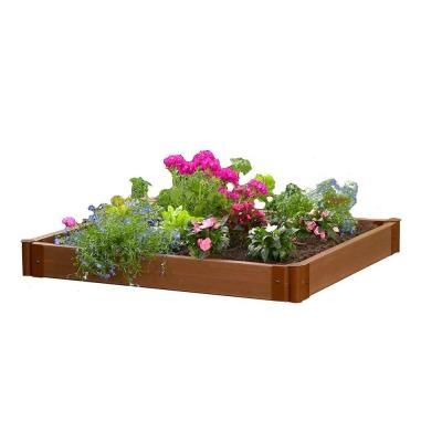 arenero jardinera