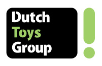 juguetes Dutch Toys Group EXIT