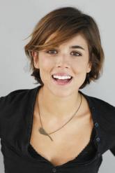 Adriana Ugarte hormiguero